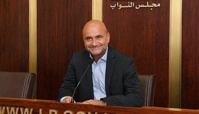 أبي رميا: نكسة جديدة ورسالة سلبية من قبل مجلس النواب إلى المنتشرين