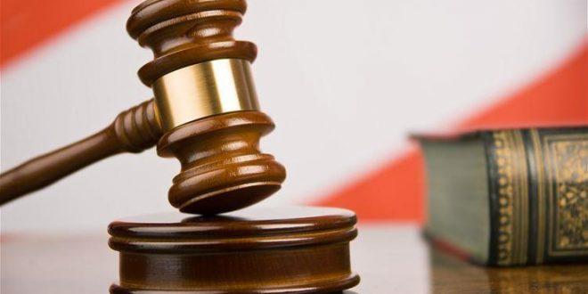 سلسلة أحكام غيابية لجنايات البقاع