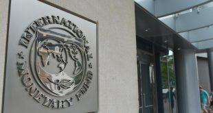 """وزير الاقتصاد لـ""""رويترز"""": أموال صندوق النقد الدولي لن تصل قبل الانتخابات النيابية"""